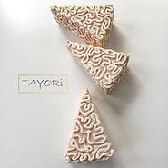 Pink Cornelli Soap Cake.jpg