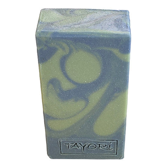 Mojito By The Lake Bar Soap | 4 ozs