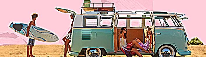 70s Van Beach.jpg