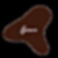 Color_splash_-_Brown-removebg-preview.pn
