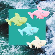 IG Neon sharks.jpg