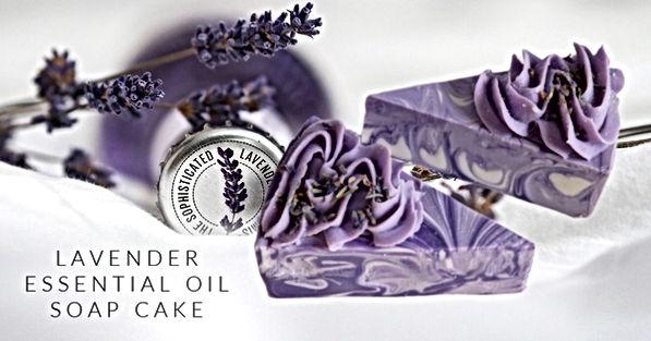 IG Landscape Lavender EO cake.jpg