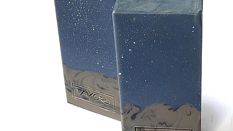 Bernalillo Nights Bar Soap | 4.5 ozs