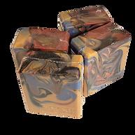 Bay Rum Bar Soap.png