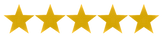 5_gold_stars-removebg-preview.png