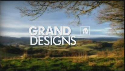 Your Grand Design