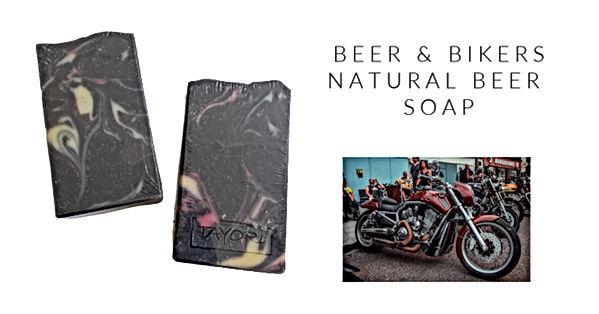 IG Landscape Beer & Bikers.jpg