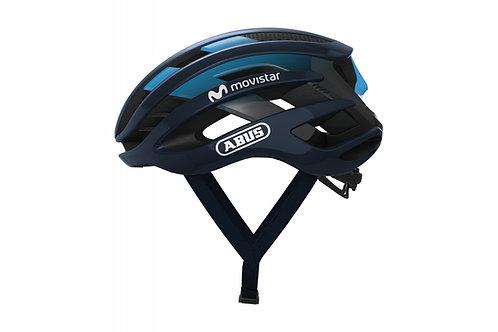 Abus AirBreaker Helmet
