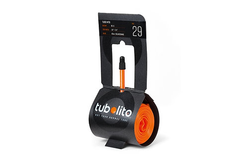 Tubolito Tubo MTB Tube 29 x 1.8 - 2.5