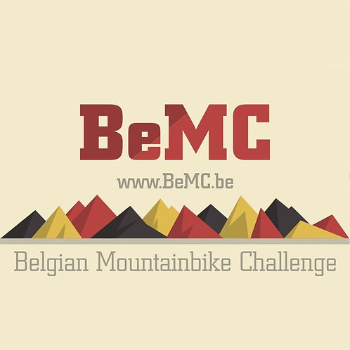 BeMC 2021 Pro Race Camp - Accommodation, Meals and Support