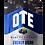 Thumbnail: OTE Energy Drink Sachet Box 14