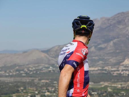 Costa Blanca Bike Race Preview