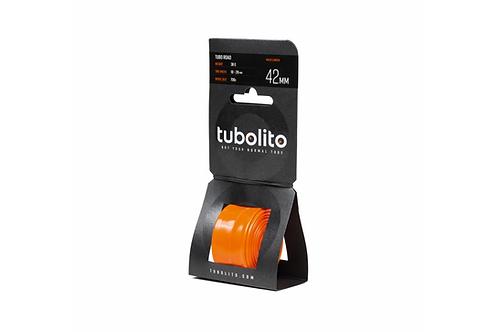 Tubolito Tubo Road Tube 700 x 18-28mm