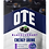 Thumbnail: OTE Energy Drink Bulk Pack