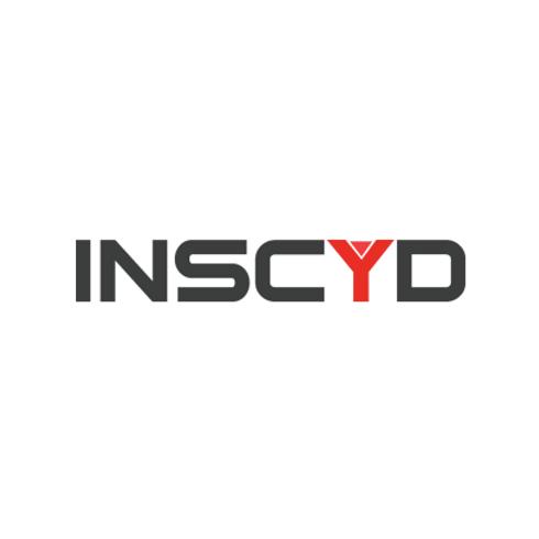 INSCYD Performance Testing