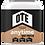 Thumbnail: OTE Anytime Whey Protein