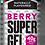 Thumbnail: OTE Super Gel