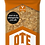 Thumbnail: OTE Anytime Energy Bar Box 16