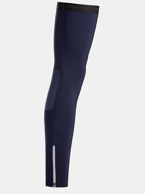 Kalas Pure Z Roubaix Blue Leg Warmers