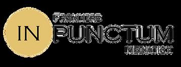 Logo transparent#.PNG