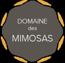 logo-domaine-des-mimosas.png