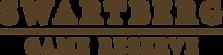 SGR-logo-web-dark.png