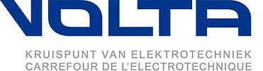 logo_volta_2019.jpg