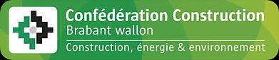 Confédération_Construction_BW.jpg