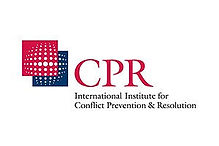 cpr_logo-300x200_edited.jpg