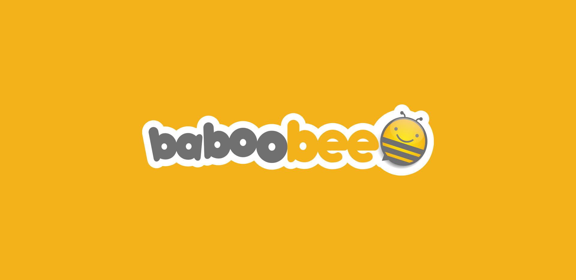 Desenvolvimento da Marca Baboobee