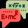 mathematics.png