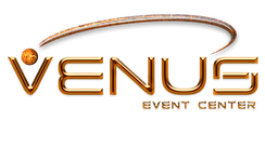 Venus Event Center en Commerce City, Colorado