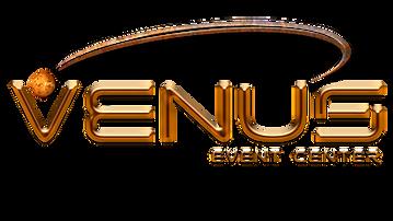 Contacto Venus Event Center en Commerce City, Colorado