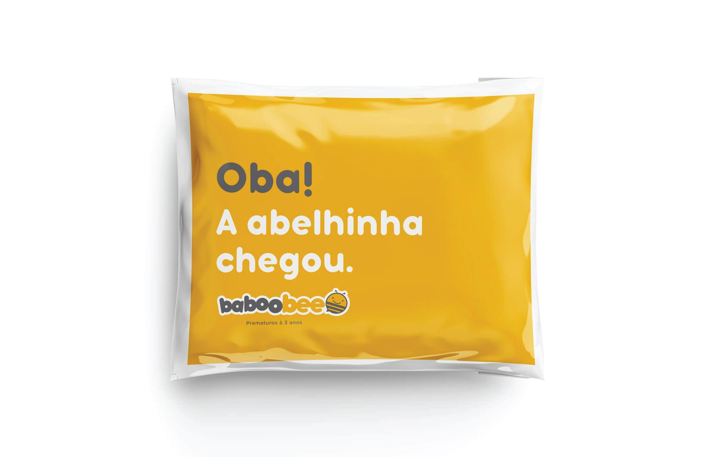 Cliente Baboobee