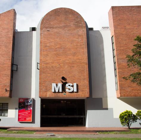 Misi_Instalaciones-37.jpg