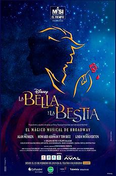 la-bella-y-la-bestia-misi-producciones-2