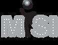 Logo - MISI Producciones (1).png
