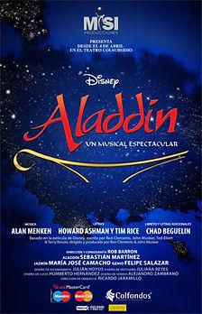 Aladdin_Miniatura.jpg