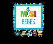Logo Misi Bebés.png