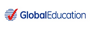 Logo global education.png