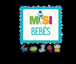 Logo_Misi_Bebés.png