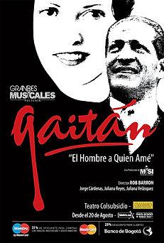 Gaitán_Miniatura.jpg