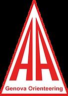 0463 AAO_logo r.png