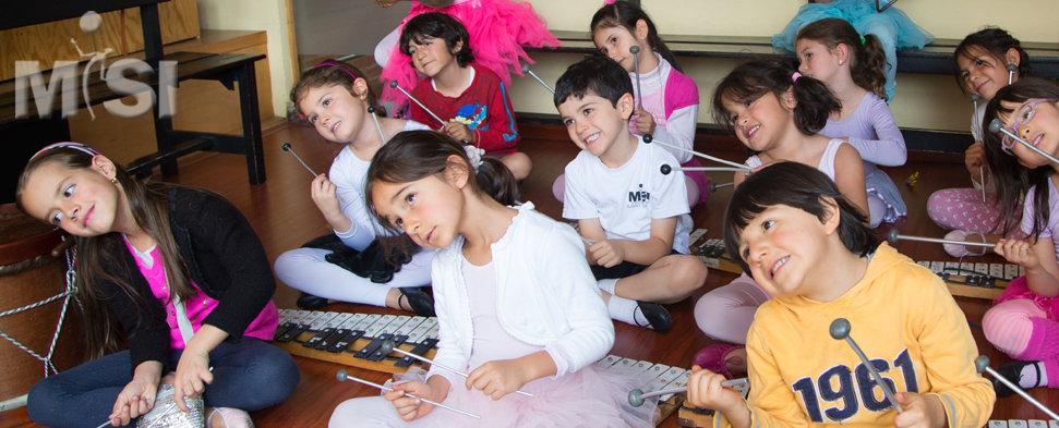 Escuela1.jpg