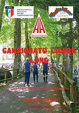 Volantino Gara Fontanigorda 2020 EXT R.j