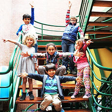 Escuela-Iniciacion(2) (1).jpg