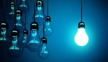 Aumenta el consumo de energía un 1.2%