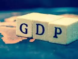 Q3 GDP Grows 7.4%