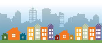 Continua el auge del mercado de bienes raíces