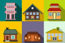 Ventas de hogares nuevos aumentan por un 36%